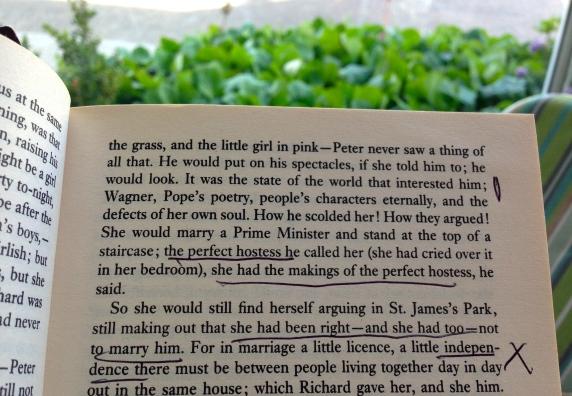 Mrs Dalloway Virginia Woolf Books Literature