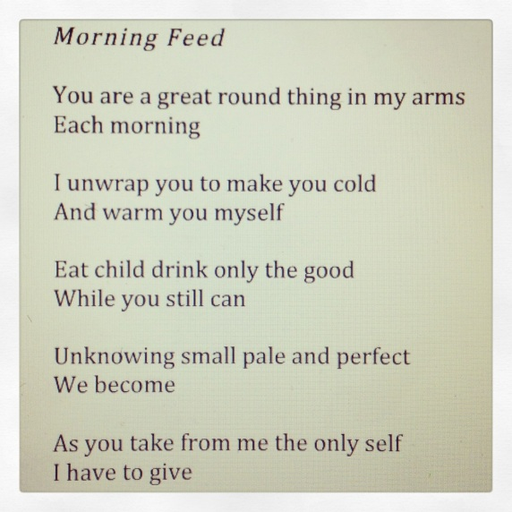 Poetry LIt literature Ana Maria Caballero