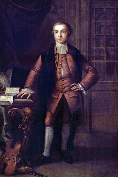 Jeremy Bentham Utilitarianism
