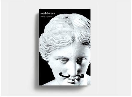 Middlesex Eugenides Book