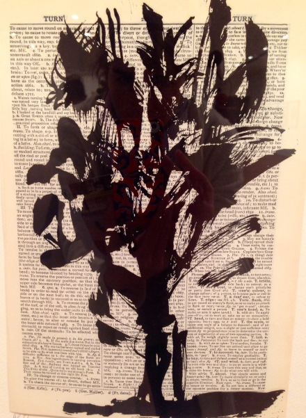 william kentridge art culture