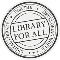 poetry writing libraries
