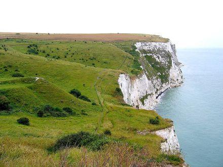 2005-07-26_-_United_Kingdom_-_England_-_Dover_-_White_Cliffs_4_4888124626