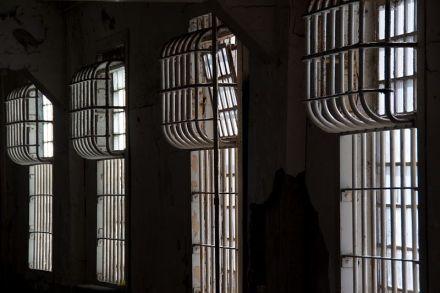 800px-Alcatraz_(5221834569)