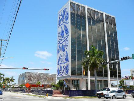 1920px-Bacardi_building_Miami